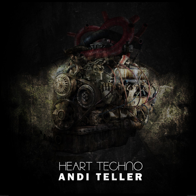 Andi Teller