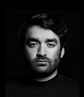 Oliver Heldens profile picture