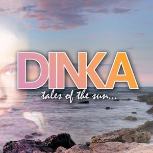 Copertina di Dinka - On The Beach