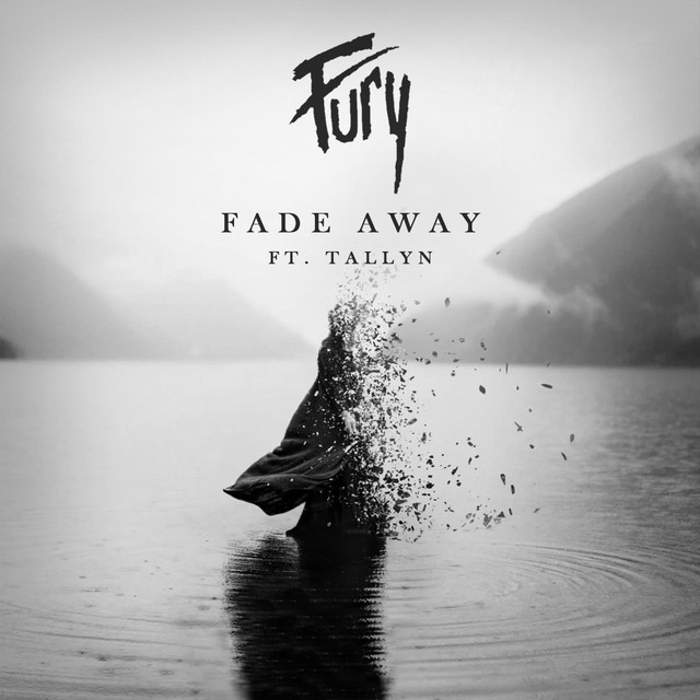 Fury tickets and 2018 tour dates