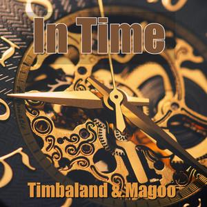 In Time album