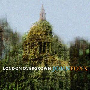 London Overgrown album