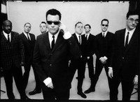 The Mighty Mighty Bosstones, The Pietasters Ocean cover