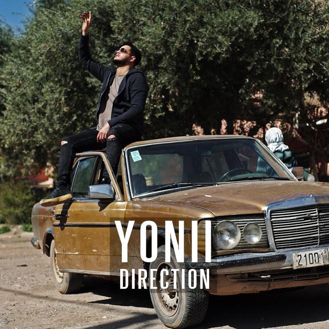 Yonii