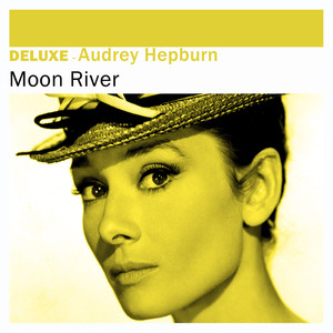 Audrey Hepburn, Henry Mancini Moon River cover