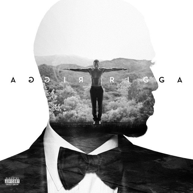Trigga (Deluxe)