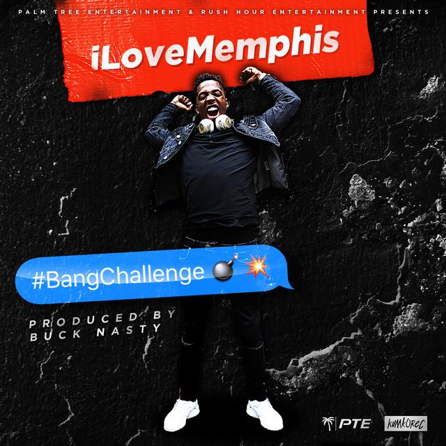 Bang Challenge
