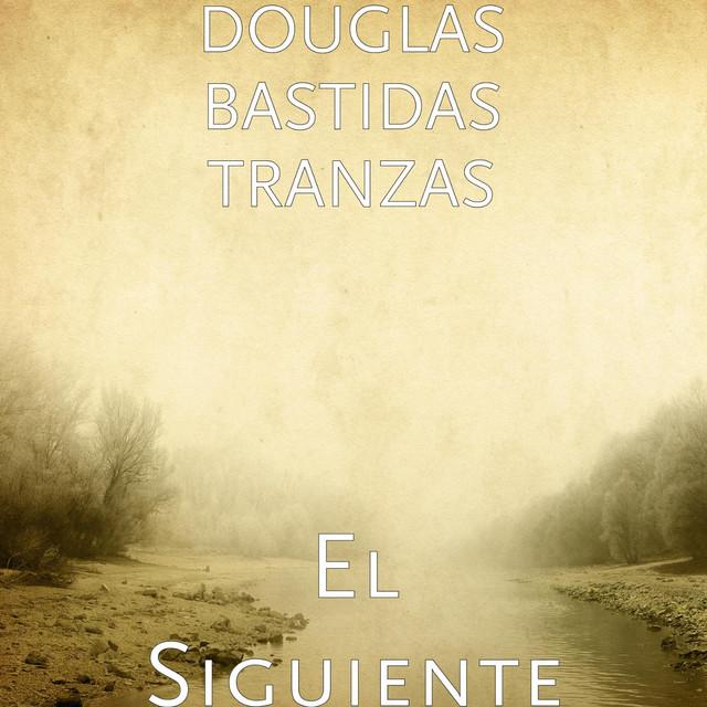 Douglas Bastidas Tranzas