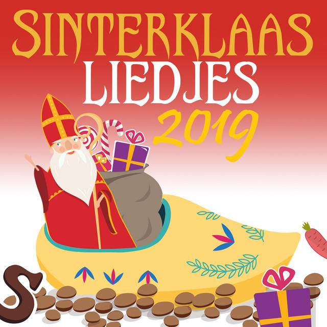 Sinterklaasliedjes 2019 (De Beste Sinterklaasliedjes Aller Tijden)