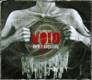 We Are the Void album