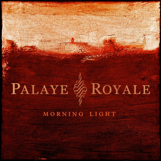 Palaye Royale On Spotify