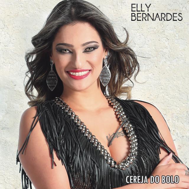 Elly Bernardes