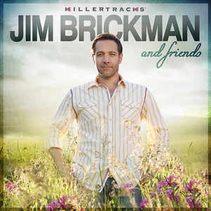 Jim Brickman & Friends album