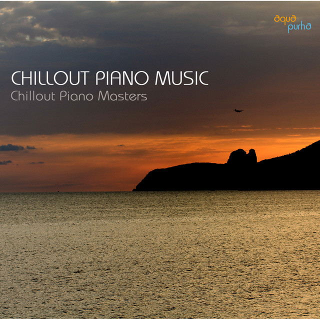 Whispering Wind - Piano New Age Wedding Song, a song by Chill Lounge ...