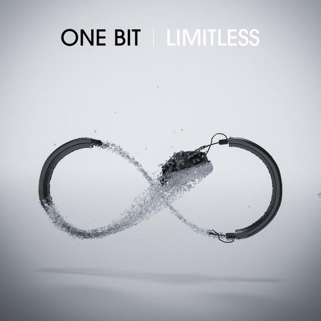 Limitless (EP) Albumcover
