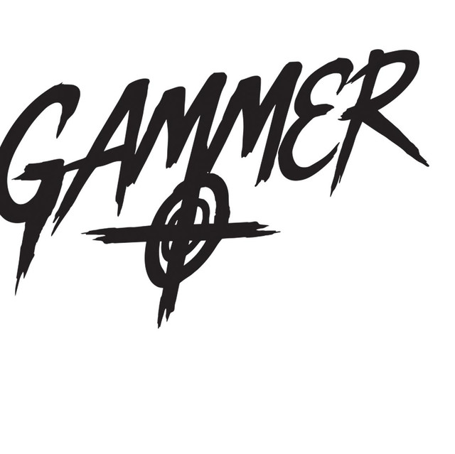 Gammer tickets and 2017  tour dates