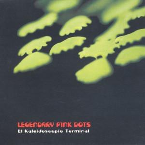 El Kaleidoscopio Terminal album