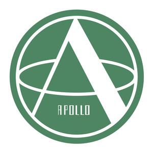 Apart album