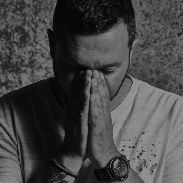 Profile photo of Nic Fanciulli