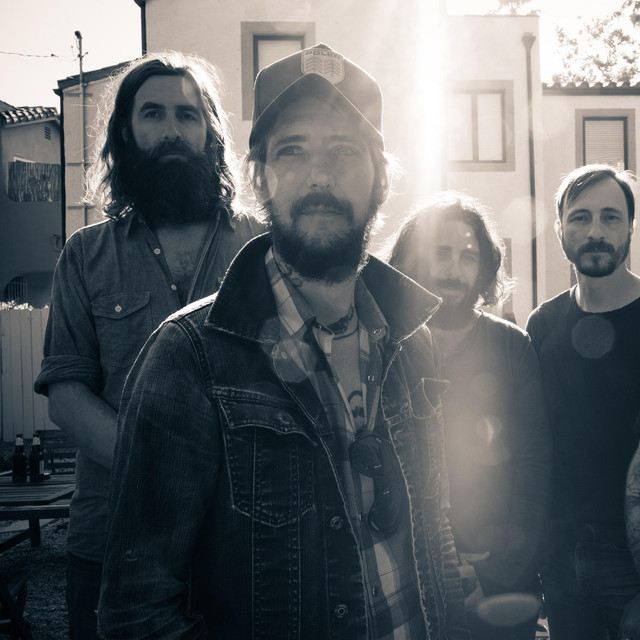 Band of Horses tickets and 2019  tour dates