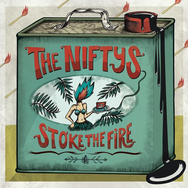The Niftys