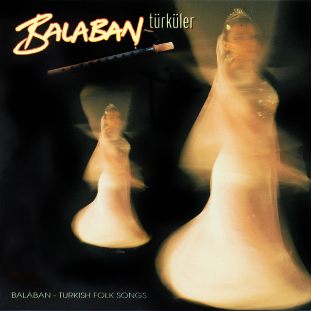 Balaban Türküler