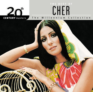 20th Century Masters: The Millennium Collection: Best Of Cher - Cher