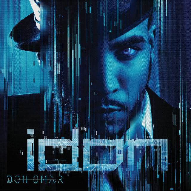 iDon (Exclusive Track Version)