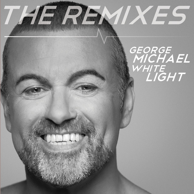 White Light (The Remixes)
