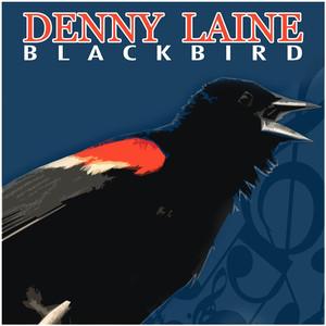 Blackbird - Denny Laine album