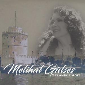 Selanik'e Ağıt Albümü