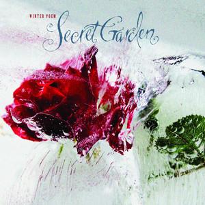 Winter Poem album