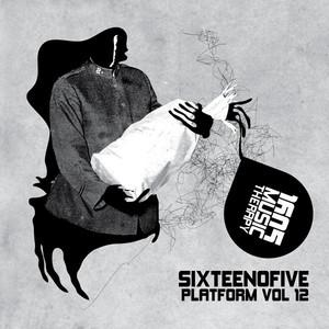 Copertina di Max Bett - Bassline Heaven - Original Mix