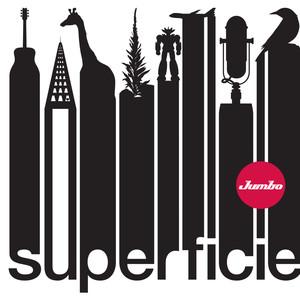 Superficie album
