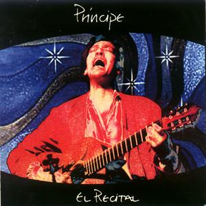El Recital - Gustavo Pena El Principe