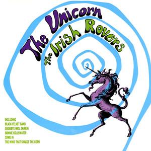 The Unicorn album