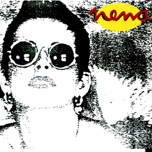 Bongo Girl album