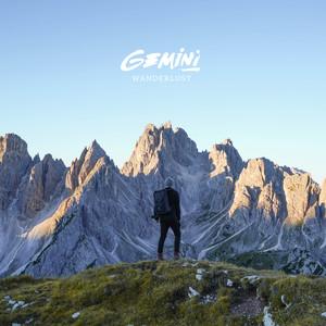 Wanderlust album