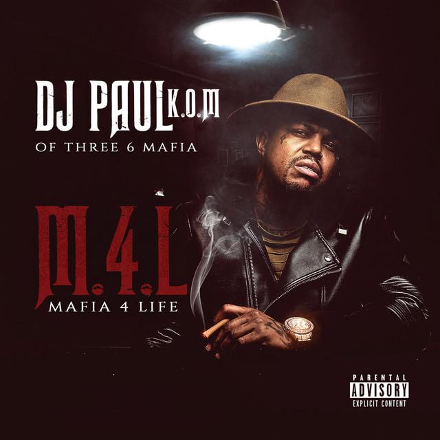 Mafia 4 Life