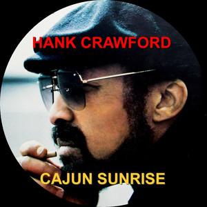 Cajun Sunrise album