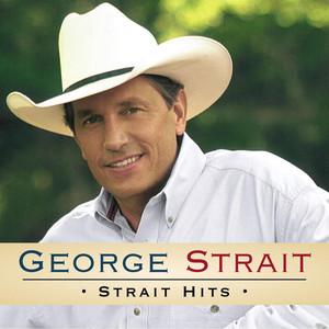 Strait Hits album