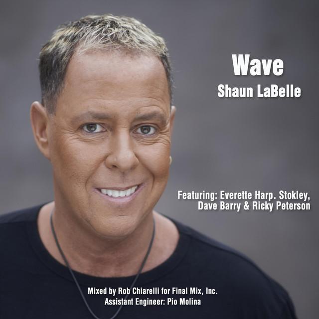 Shaun LaBelle