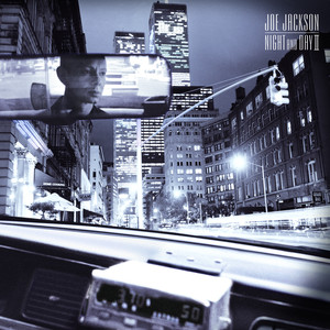 Night and Day II album