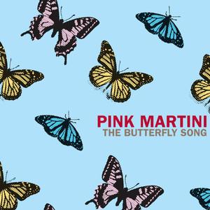 The Butterfly Song Albümü