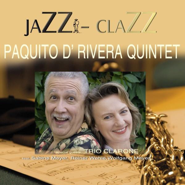 Jazz - Clazz