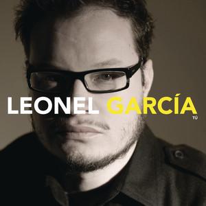 Tú - Leonel Garcia