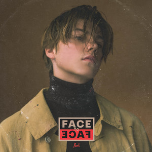 Face To Face - Ruel