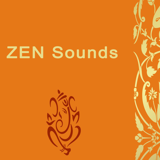 Zen Sounds