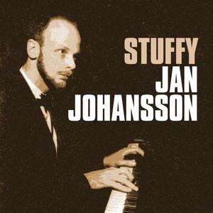 Stuffy album