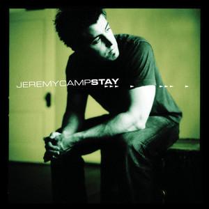 Stay album